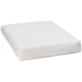 Classic Crib Mattress