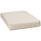 Ultra Crib Mattress
