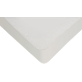 Waterproof Organic Mattress Pad