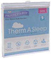Thermasleep Pillow Protector