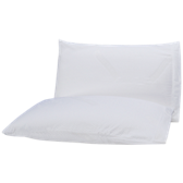 Therm-A-Sleep Cloud Pillow Protector