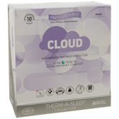 Therm-A-Sleep Cloud Protector