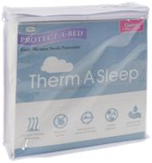 Thermasleep Mattress Protector