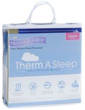 Thermasleep Sheets