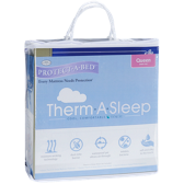 Therm-A-Sleep Sheets