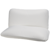 SymphonyPillow by Tempur-Pedic™