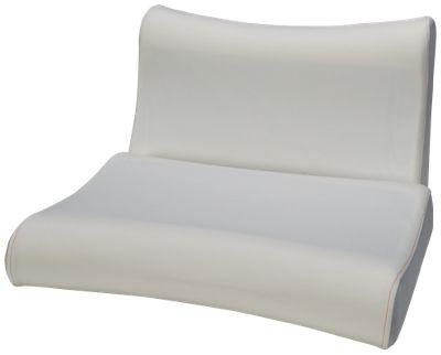 tempurpedic side to side breeze pillow
