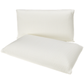 Beautyrest Plush Pillow