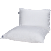 TEMPUR-Traditional Pillow