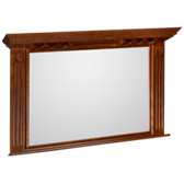 Tacoma Kokomo Mirror and Moulding
