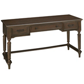 Belmeade Writing Desk