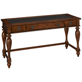 Southern Pines Desk