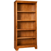 Gordon Bunching Bookcase