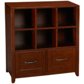 Wendover Bookcase
