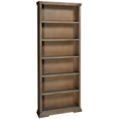 "Canyon Creek 84"" Bookcase"