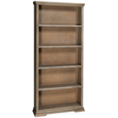 "Canyon Creek 72"" Bookcase"