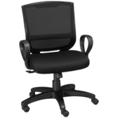 Maze Office Chair