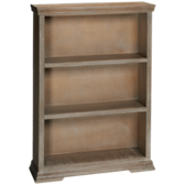 "Canyon Creek 48"" Bookcase"