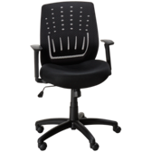Stingray Office Chair