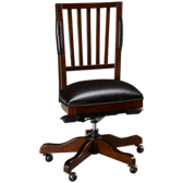 Cambridge Office Chair