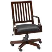 Flex Office Chair