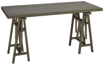 Ligna Furniture Architect Ligna Furniture Architect Pedestal Desk    Jordanu0027s Furniture