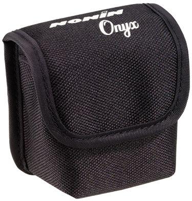 Oximeter Accessories