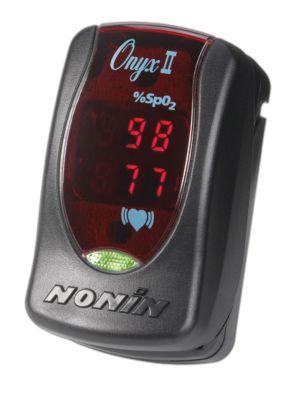 Onyx II 9550