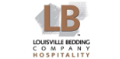 Louisville Bedding