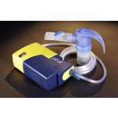 Nebulizer Systems