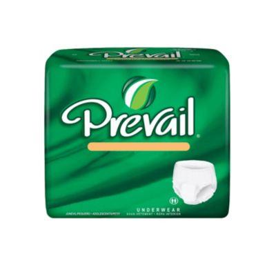 Prevail Underwear