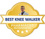 Best Knee Walker
