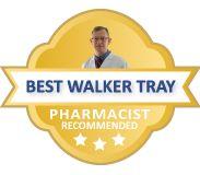Pharmacist Pick
