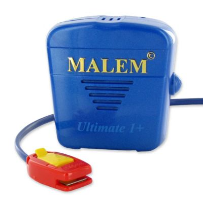 Malem Recordable Alarm