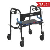 Drive Junior Clever-Lite Walker