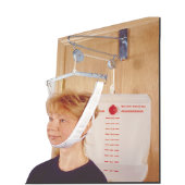 Cervical Traction Set