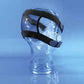 CareFore Medical CareStrap CPAP Headgear