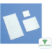 Multipad™ Non-Adherent Wound Dressing