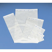 Transeal® Transparent Wound Dressing