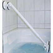 Quattro Grab Bar - Large