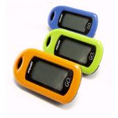 GO-2 Finger Pulse Oximeter