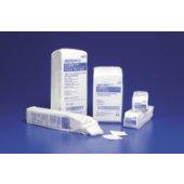 Curity® Sterile Gauze Pads
