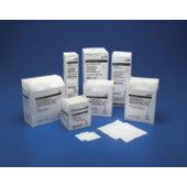 DERMACEA™ Nonwoven 4-Ply Sponge (Non-sterile)