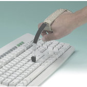 Page Turner/Keyboard Aid