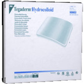 3M Tegaderm™ Hydrocolloid Dressing