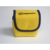 Yellow Carrying Case for Onyx 9500