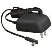 AC Adapter for MABISMist 2 Ultrasonic Nebulizers (Model#: 40-270-000)