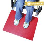 Tenura Silicone Non-Slip Floor Mat