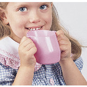 Doidy-Children's Nosey Cup
