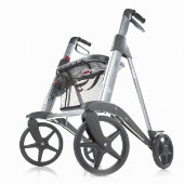 Front Wheel for Active Rollator - Pair